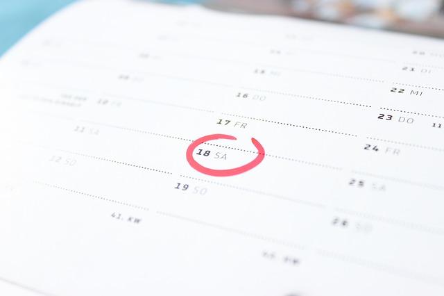 značka v kalendáři.jpg