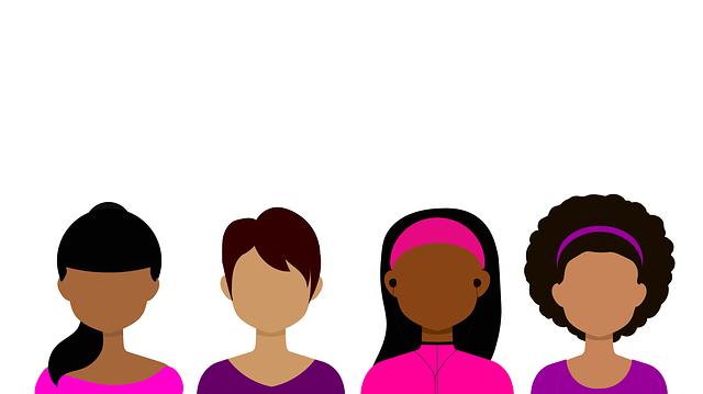 čtyři ženy.png