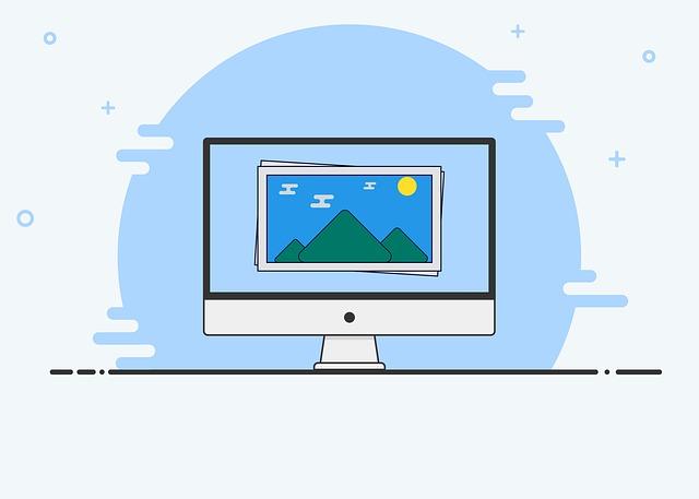 Je webová stránka firmy skutečně nezbytná?